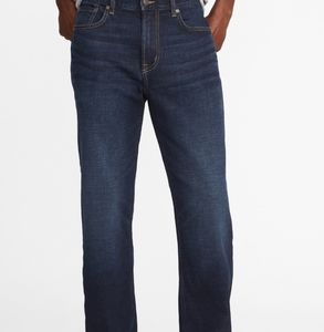 New Old Navy Mens loose fit jeans